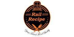 rail-recipe