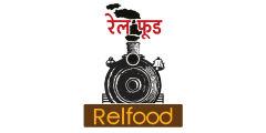 relfood