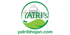 yatribhojan